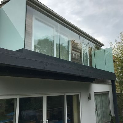 House Extensions Bournemouth